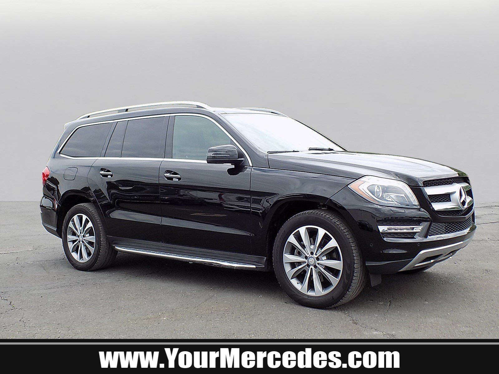 9cb8e66983e7118a5647cc52ead70f96 Interesting Info About 2013 Mercedes Gl450 for Sale